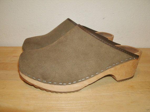 Chaussures En Cuir Borelli Velcro De Cheveux VdG4b9