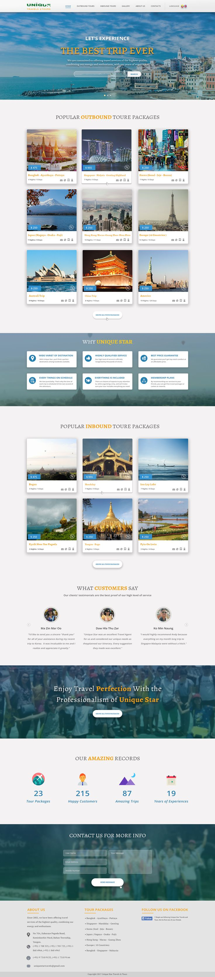 64 best moodboard travel agency images on pinterest travel