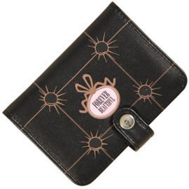 Porte-cartes de crédit ou carte de visite DLP  Derrière La Porte 11.90€ LIVRAISON GRATUITE http://www.priceminister.com/offer/buy/1137157683/cpl1137157684/porte-cartes-de-credit-ou-carte-de-visite-dlp.html