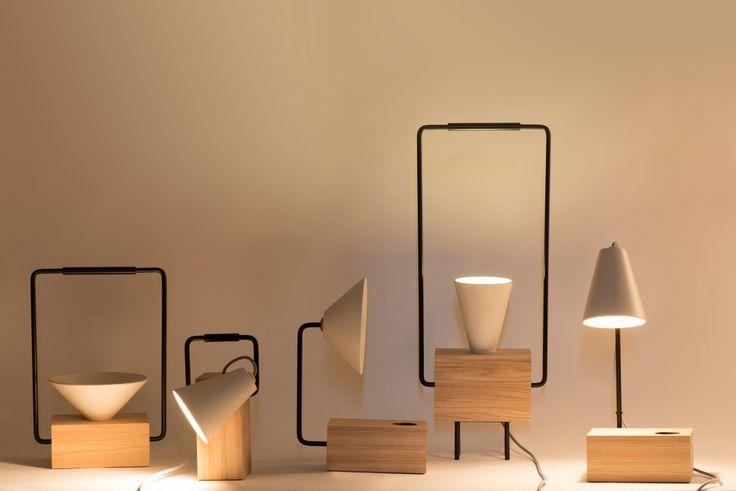 Oltre 10 fantastiche idee su specchio da tavolo su pinterest specchiere tavoli da bagno e - Specchio da tavolo ...