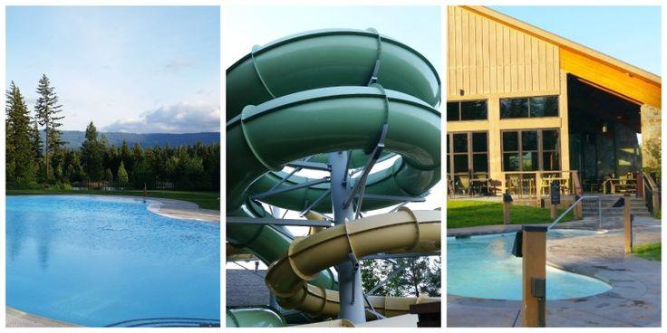 102 Best Travel Pacific Northwest Images On Pinterest Washington State Family Activity