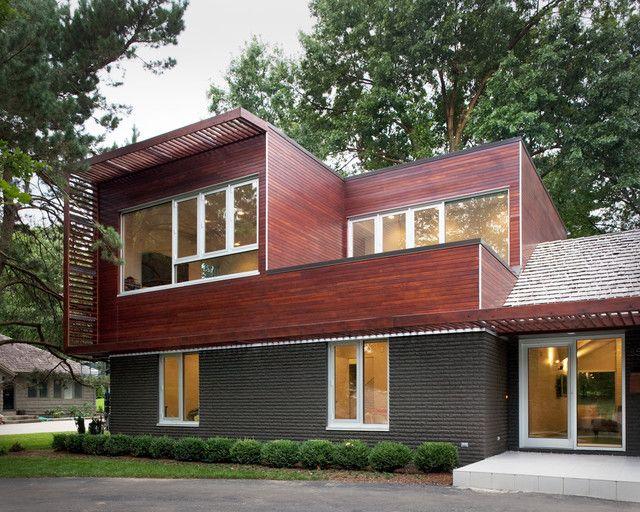 c5476511a16863abb290a8e430ecdc41--modern-ranch-ranch-homes Rach Brick House Plans on california style house, will house, redman house, rosie house, nick house, old house, sophie house, white beach house,