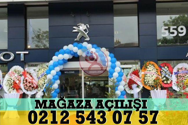 Mağaza açılış organizasyonlarınızda daha güzel görsel uygulamak istiyorsanız bizi hemen arayın.!  http://hokkabazlar.com/