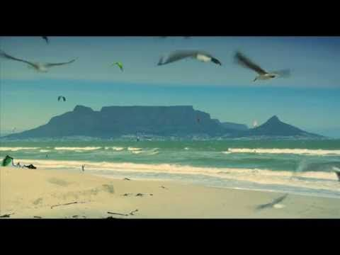 You Dont Need a Holiday You Need Cape Town - BelAfrique your personal travel planner - www.BelAfrique.com