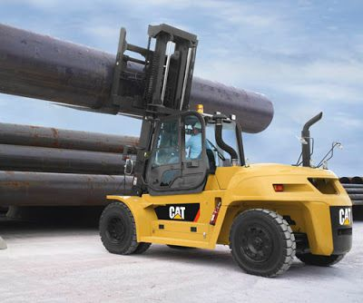 Hiring forklift equipment from any association that can give product meeting all the obliged determinations of your business is a excellent thought.