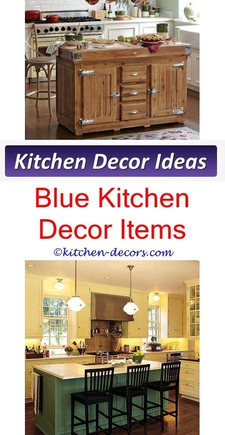 kitchen decorative kitchen exhaust fan - small kitchen decorating