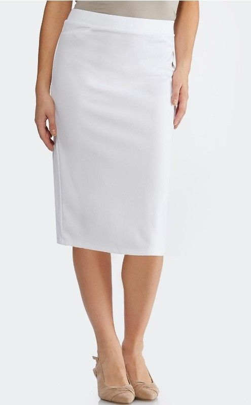 59547142ea Pin by Martharoach on cates fashion in 2019 | Skirts, Fashion, Cato ...