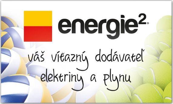 Energie2: Správcovia bytových domov využite sezónnu ponuku nižších cien Ceny energií nižšie o 10 až 20 % ako v minulej sezóne môžu získať správcovia  bytových domov, pokiaľ sa obrátia na spoľahlivého slovenského dodávateľa energií, firmu Energie2. Mimoriadne výhodná medzisezónna ponuka sa týka ako dodávok zemného plynu tak aj elektrickej energie na najbližšie vykurovacie obdobie a je najvýhodnejšia pri zazmluvnení dodávok oboch druhov energií.