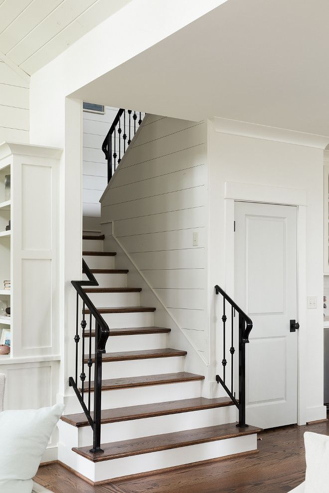 17 Best Ideas About Iron Railings On Pinterest Iron Stair Railing Iron Staircase And Wrought