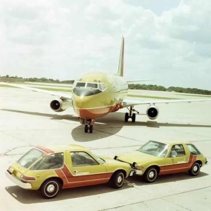 competitive strategy southwest airlines essay Competitive analysis these strategies southwest airlines began customer service on june 18, 1971, offering service to the.