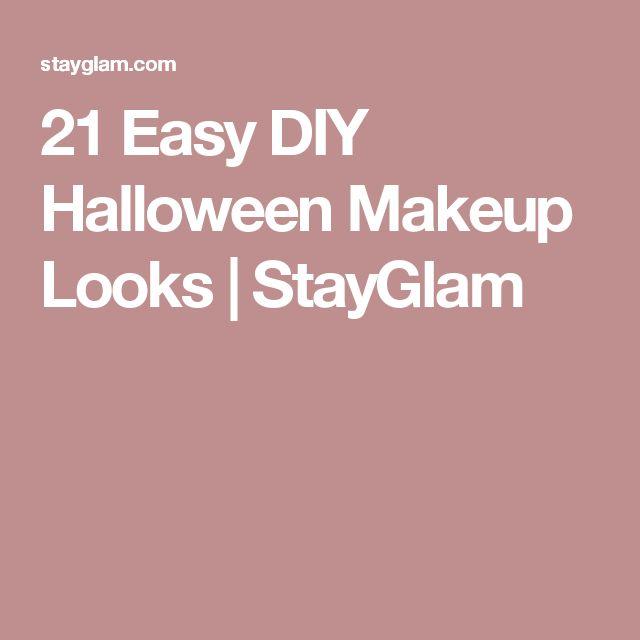 41 best Vegan Halloween images on Pinterest | Halloween candy ...