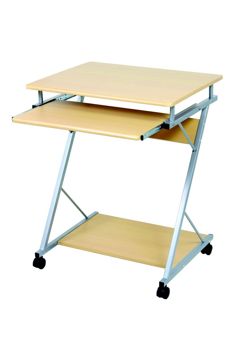 Looking For A Narrow Electrical Standup Desk For Home
