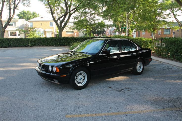 Car brand auctioned:BMW: 5-Series 525I 93 Car model bmw 525 i e 34 only 77 k very clean View http://auctioncars.online/product/car-brand-auctionedbmw-5-series-525i-93-car-model-bmw-525-i-e-34-only-77-k-very-clean/