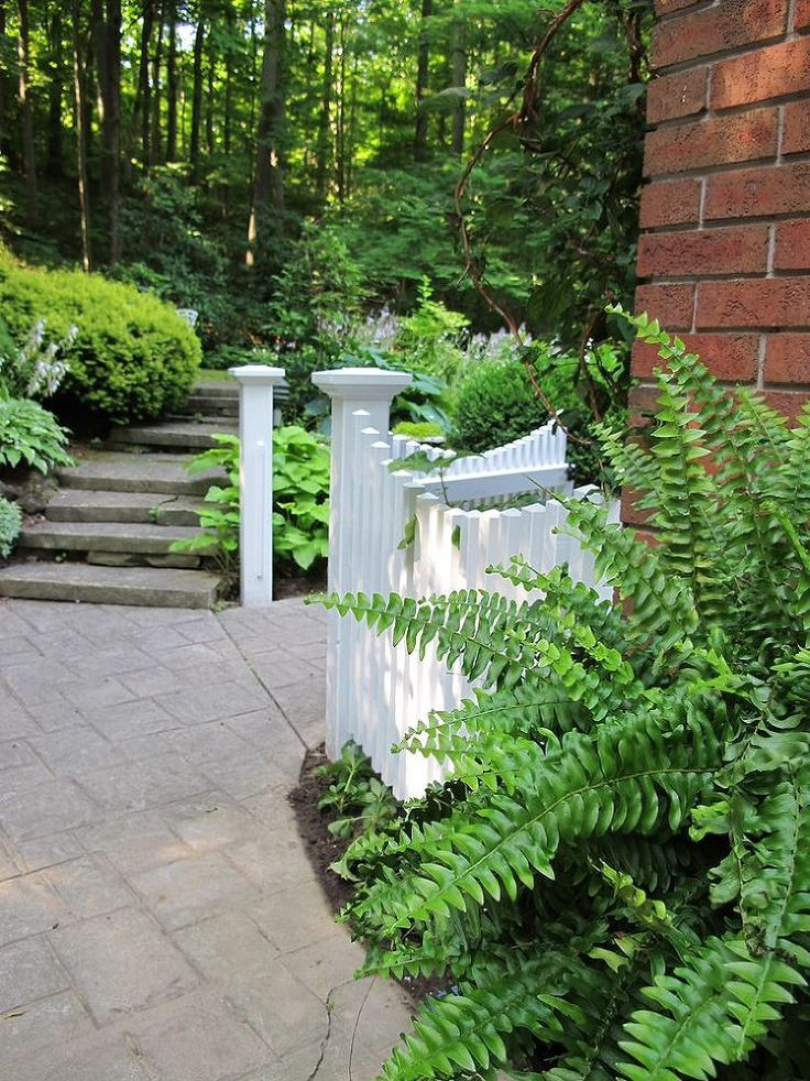 Hometalk :: Front Entrance Traditional Outdoor Decor