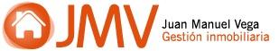 Piso alquiler Las Huesas Telde | JMV Gestión Inmobiliaria