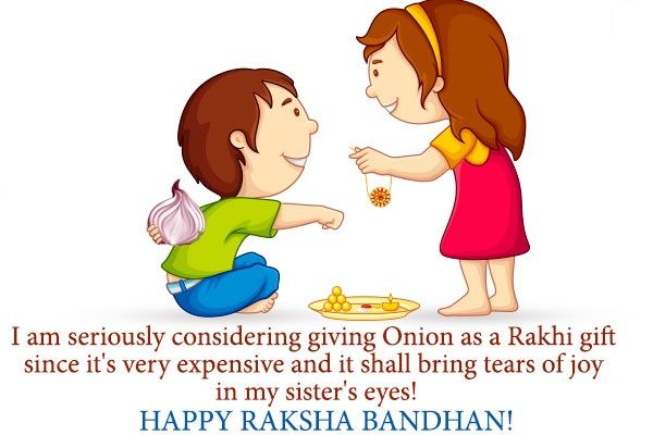 Raksha Bandhan 2014, Raksha Bandhan 2014 images, Raksha Bandhan 2014 pictures, Raksha Bandhan 2014 photos, Raksha Bandhan 2014 greeting, Raksha Bandhan 2014 facebook covers, Raksha Bandhan Images, Raksha Bandhan Pictures, Raksha Bandhan greetings, Raksha Bandhan facebook Covers, Raksha Bandhan Wallpapers, Raksha Bandhan graphics, Raksha Bandhan photos, Rakhi images, Rakhi pictures, Rakhi greetings, Rakhi Gallery, Rakhi wallpapers.