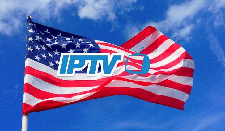 M3u IPTV USA New Free Iptv Links Use the list below if you