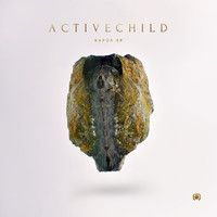 Active Child - Silhouette (Feat. Ellie Goulding)