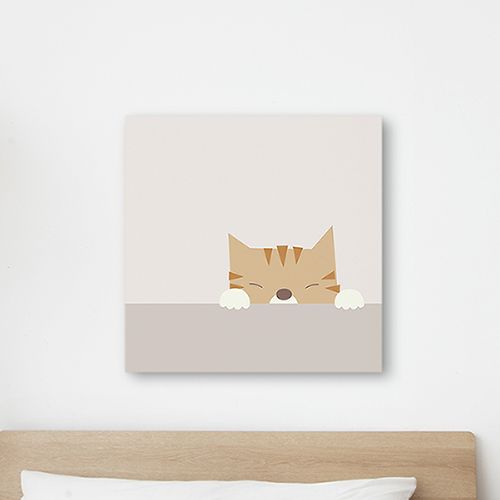 art-188 _Frame/design/art/interior/wall decoration/인테리어/일러스트/디자인/액자인테리어