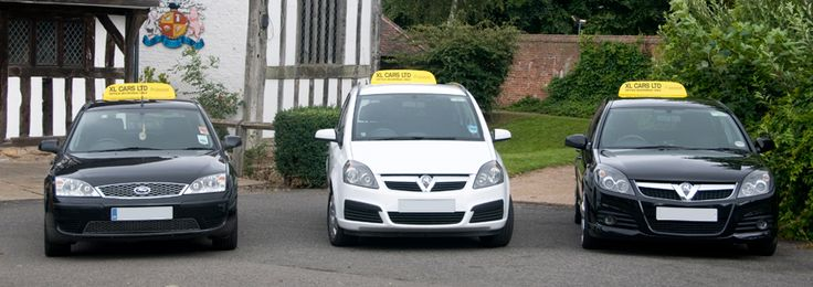 What is your preferred option for booking a taxi? When you think of hiring a cab you may often end up search for it in a local taxi stand or taxi reservation office and have to wait for a long time to book a cab. This is a common way of booking cab from years and the process consumes lot of time and is quite troublesome.