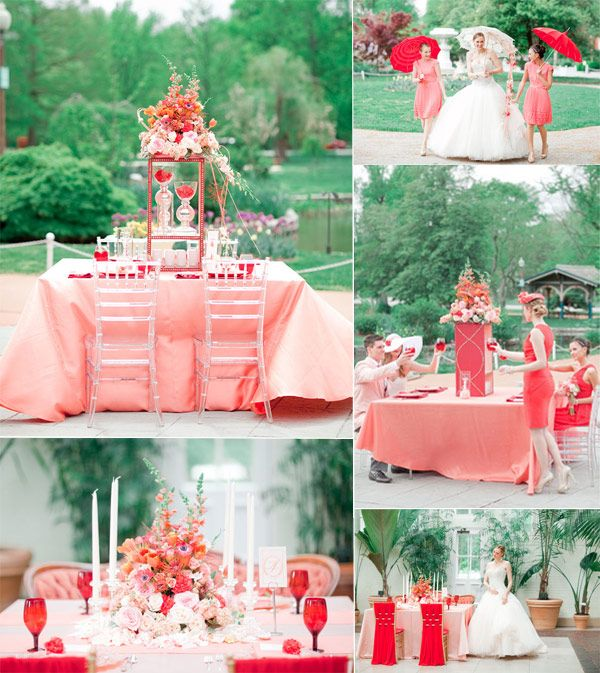 17 Best Images About Summer Weddings On Pinterest