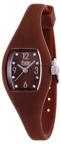 [イージーウォッチ バイ ワンエーアール]Easy Watch by 1AR Easy Watch 10260-brown http://www.javari.jp/イージーウォッチ-ワンエーアール-Easy-Watch-10260-brown/dp/B00CPKTPFO/ref=cm_sw_r_pt_dp