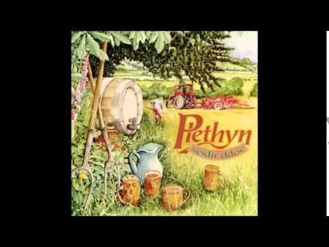 Artist: Plethyn Country: Wales Genre: Folk Album: Seidir Ddoe (1994)