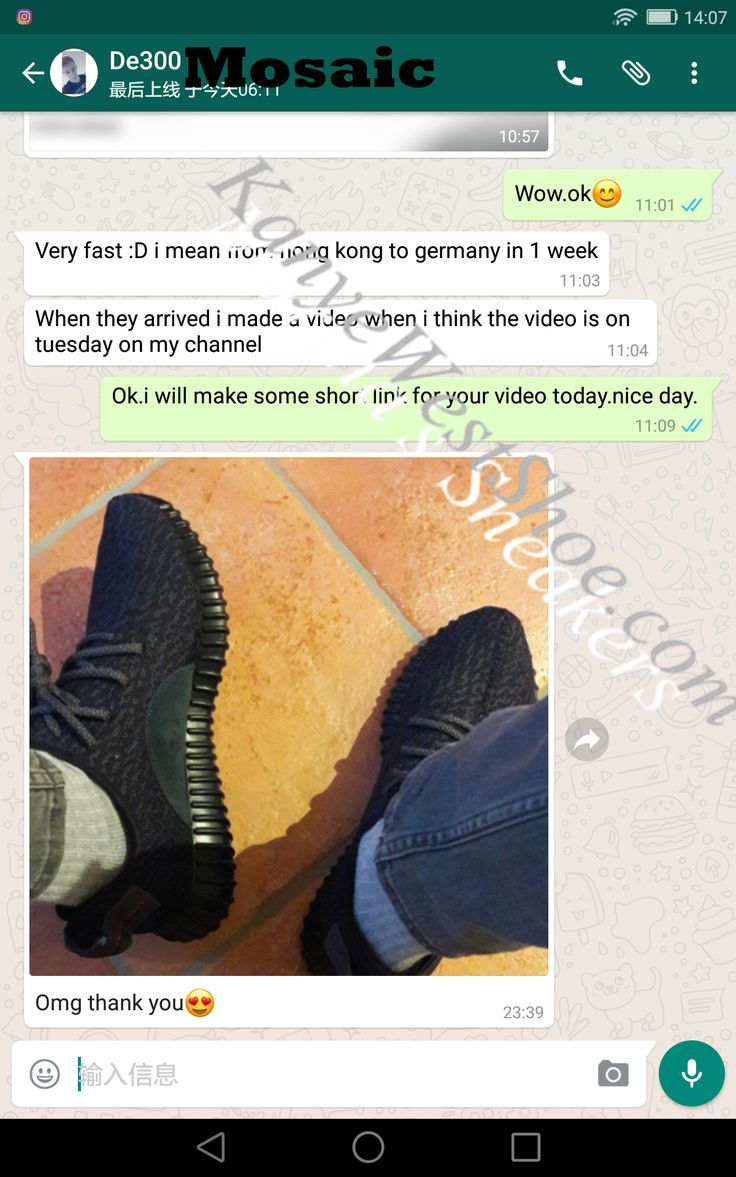 The Ultimate Version UA Yeezy 350 Boost Pirate Black With 8 Eyes And Footlocker Bill