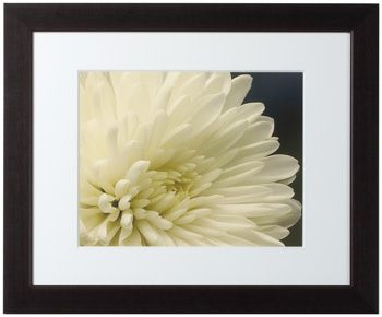 six ways to lower picture framing costs