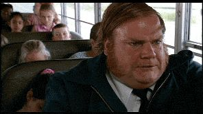 The Reaction GIFs - Gallery
