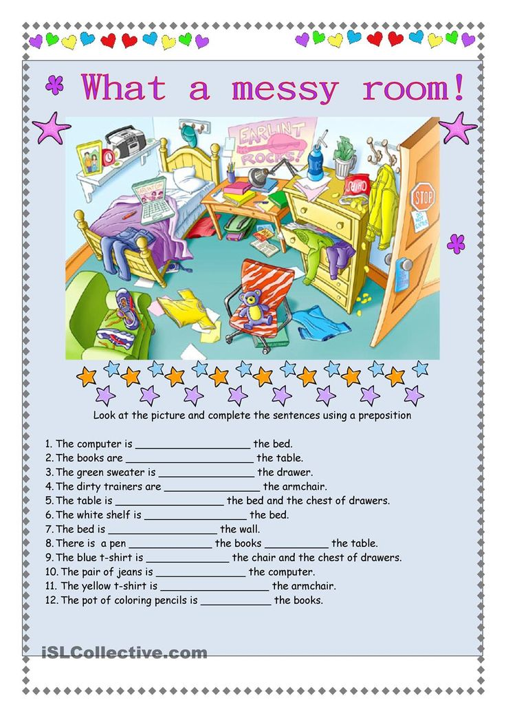 17 best images about 4th grade english on pinterest mark of athena crossword and vocabulary. Black Bedroom Furniture Sets. Home Design Ideas