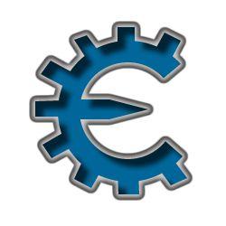 تحميل برنامج cheat engine 6.3