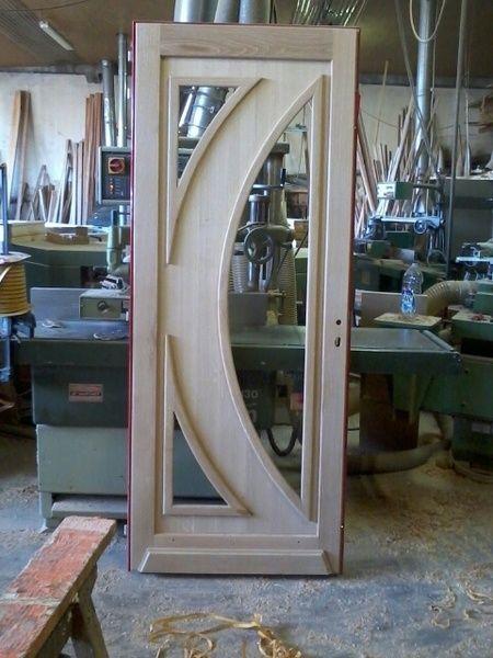 182 best charpente images on Pinterest Woodworking, Wood joints - etancheite porte d entree