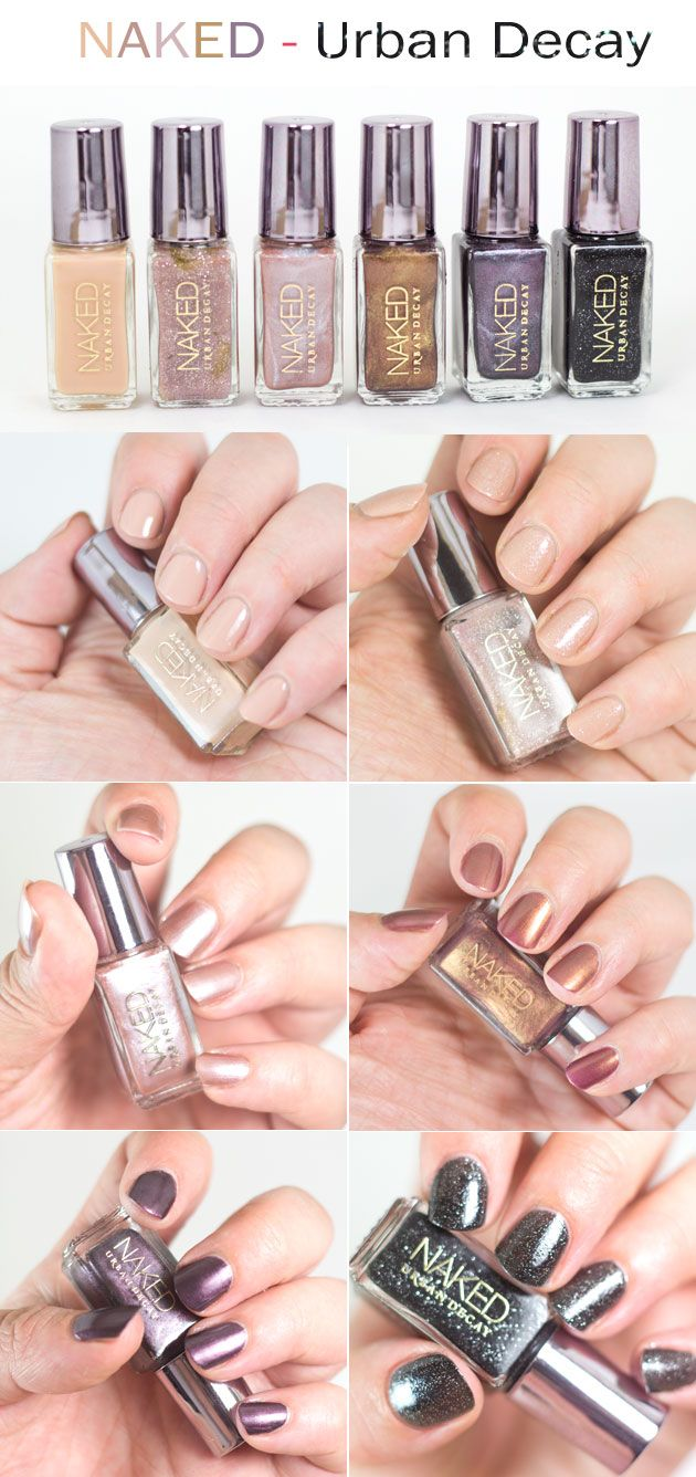 62 best Name brand nail polish I like images on Pinterest | Nail ...