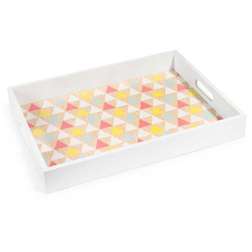 1000 id es sur le th me plateau de cadre sur pinterest plateau de cadre pl - Plateau cuisine design ...