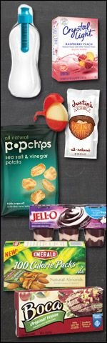 Back-to-School Survival Snack Guide, College Edition | Hungry Girl