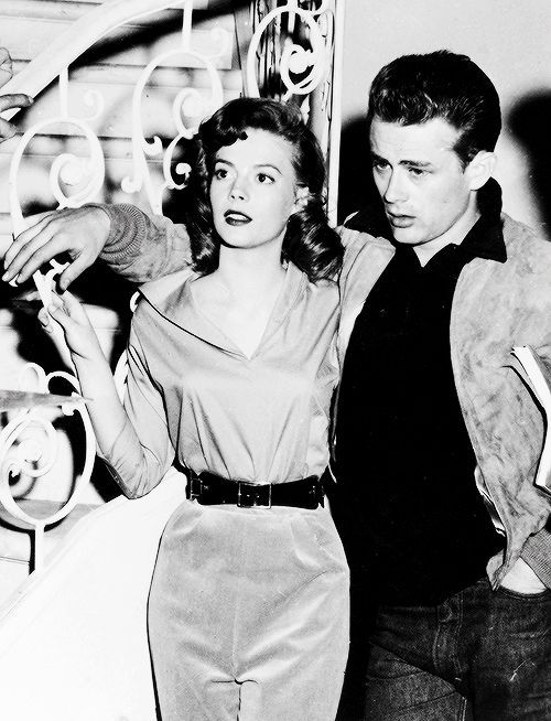 17 Best images about Hollywood's Golden Era on Pinterest ...