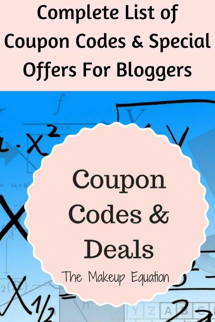 Kirkman group coupon code