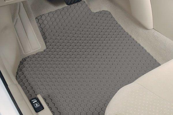 Hexomat Floor Mats  Reviews on Hexagon Honeycomb Car Mats