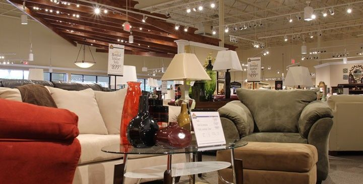 Ashley Home Furniture Store Locations Marceladick With Regard To Ashley Furniture Store Locations 29037