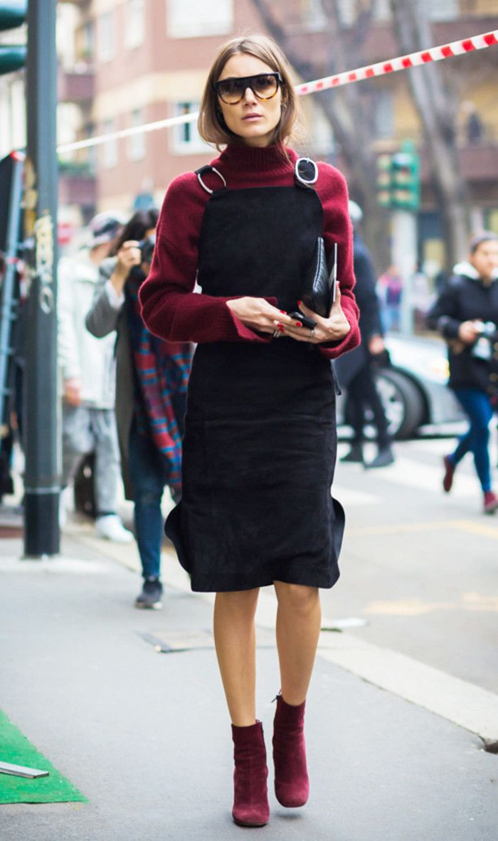 1000 Ideas About Street Styles On Pinterest Fashion Weeks Fashion And Paris Fashion Weeks