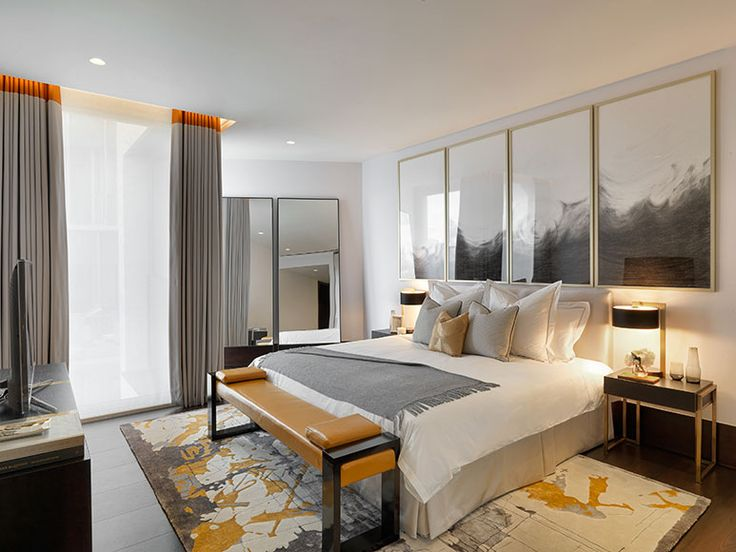 Master Bedroom Hotel 959 best bedroom images on pinterest | bedroom designs, master