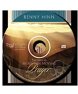 Using poignant memories from beginnings that led to his worldwide ministry, Pastor Benny Hinn candidly shares about his increasingly deep steps of commitment in learning to seek God with his whole heart. On this powerful teaching CD, he offers seven specific keys to intimate, mountain-moving prayer.