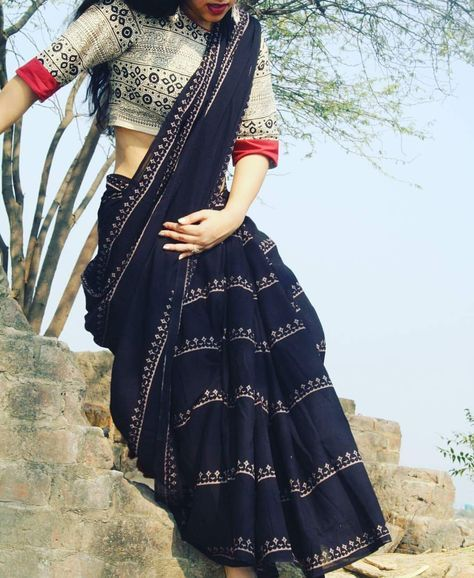 Chidiyaa on fb