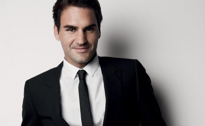 Roger Federer sets new Prize Money record! The Swiss gets to 80 millions!