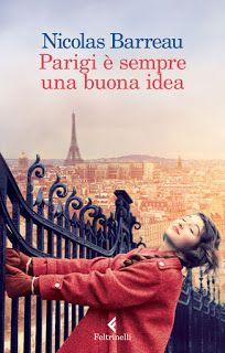 Wellness WITH Chiara R.: Momenti librosi #9