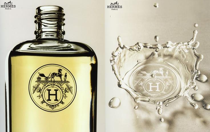 hermes | Eric Maillet