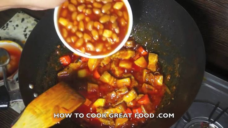 18 best videos of pinoy dishes various cooking versions and style paano magluto pinoy pork n beans recipe tagalog filipino forumfinder Images