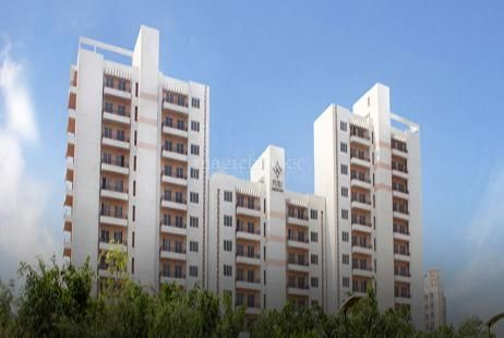 Auric City Homes by AURIC GROUP presents one of the best apartments in Faridabad. this 2 bhk and 3bhk residential project has supreme location of Faridabad, sector - 82