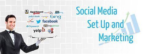 Social Media Marketing in Nashik http://master-seo.com/